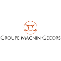 3 GROUPE MAGNIN GECORS